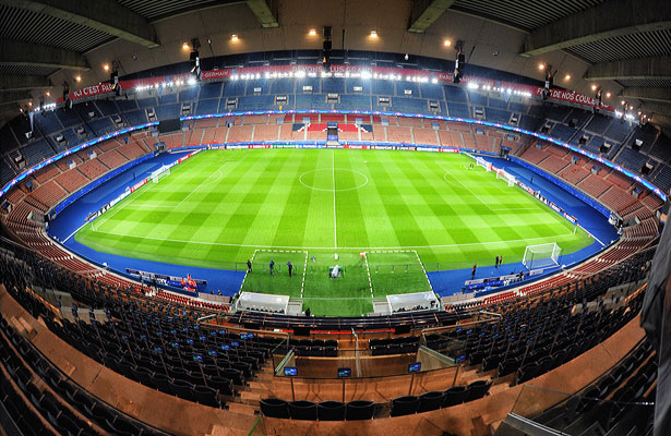 The French defeated the British 3-2 recently and will gear up for a big game with the Netherlands at the end of August.
