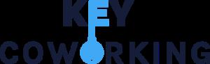 Key Coworking