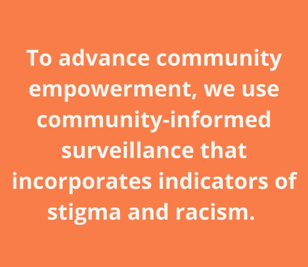 Community informed surveillance_2