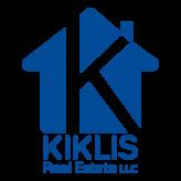 Kiklis Real Estate