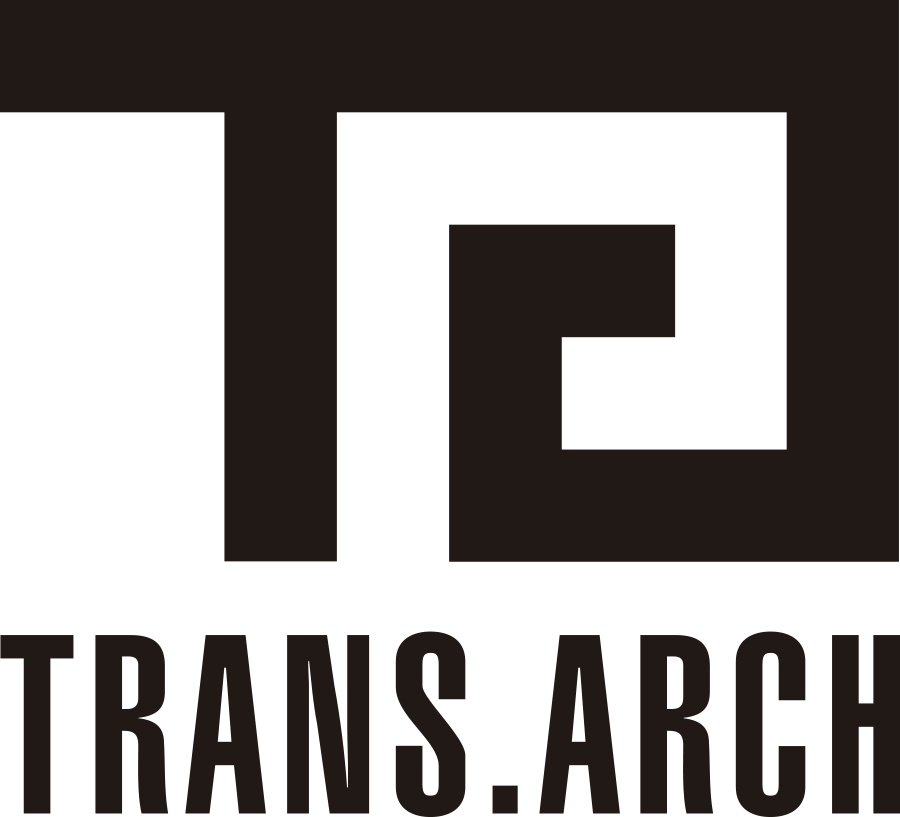 Trans.Arch