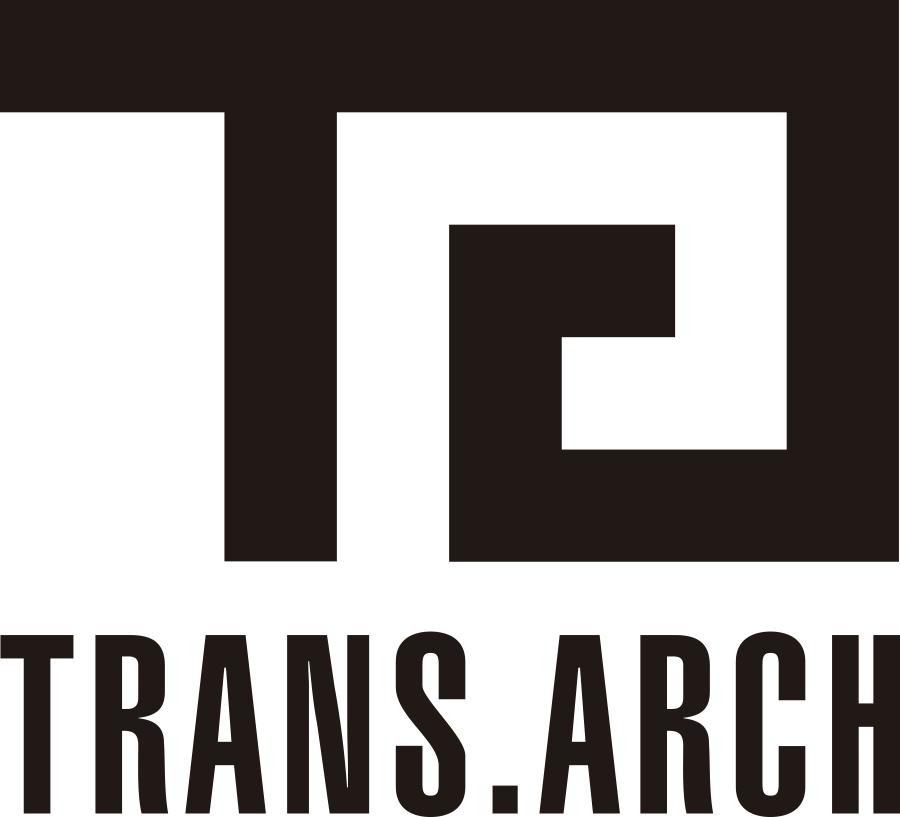 Trans.Arch