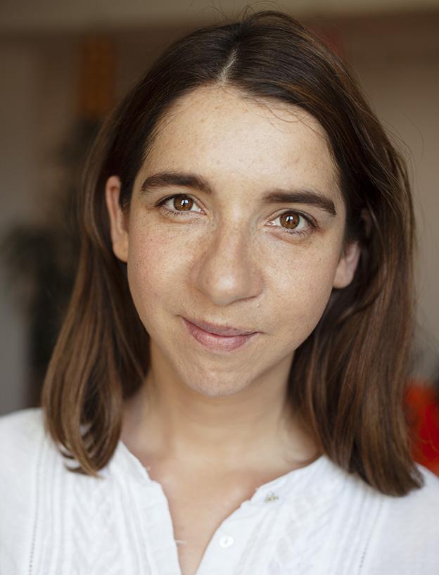 Lela Weigt