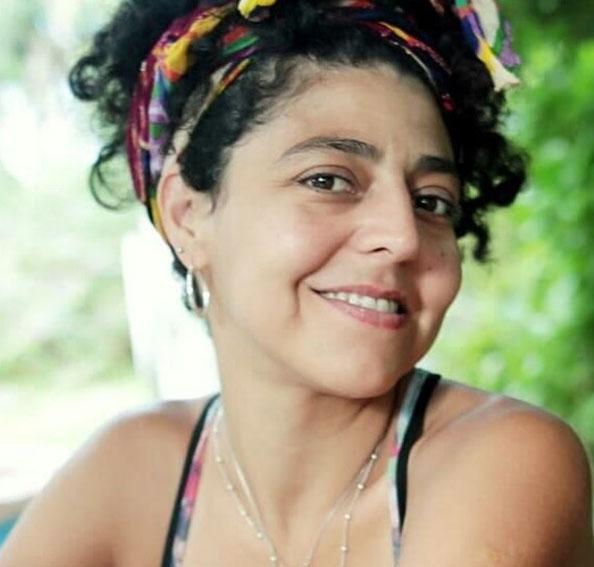 Silvana Santucci