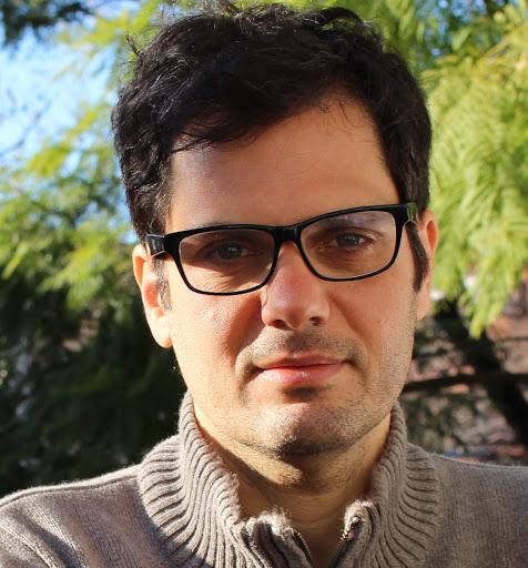 Diego Bentivegna
