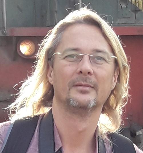 Eduardo del Campo
