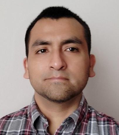 Javier Pizarro Romero