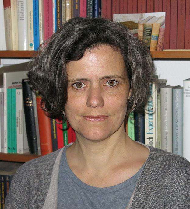 Karen Genschow