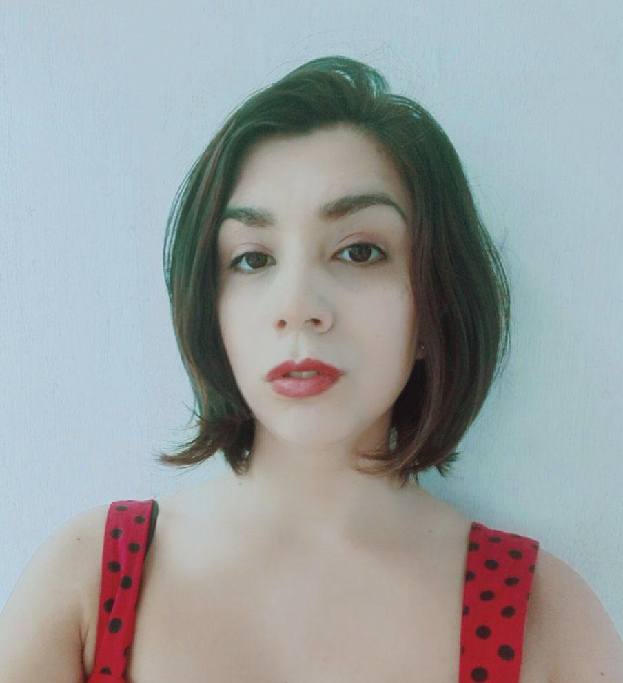Laura Soledad Romero