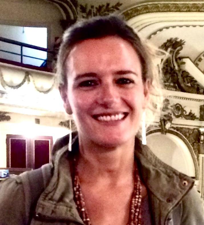 Susanna Nanni