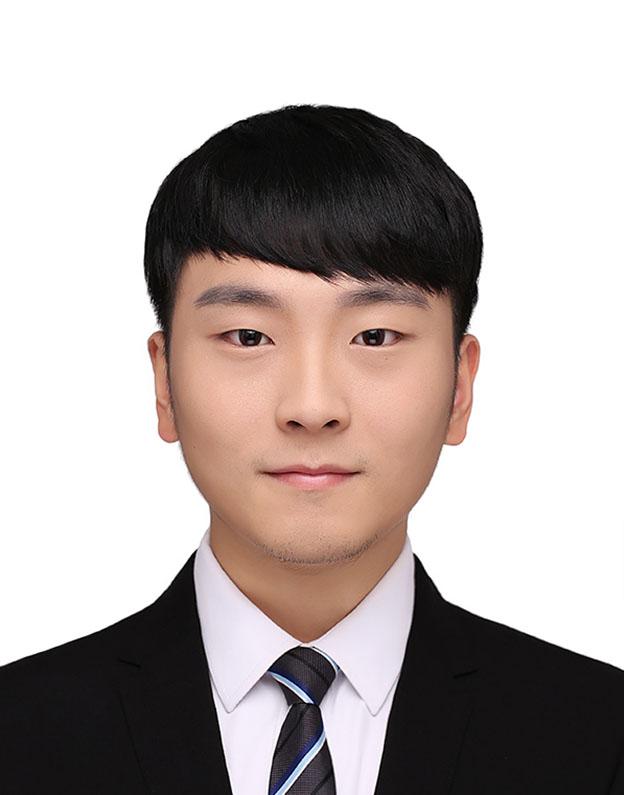 Yiyang Wu