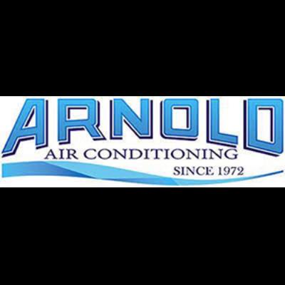 Arnold Air Conditioning-PLatinum-Sponsor