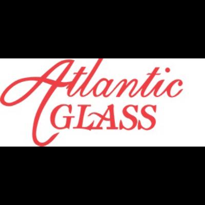 Atlantic Glass Silver Sponsor