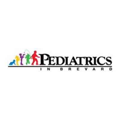 Pediatrics in Brevard Silver Sponsor