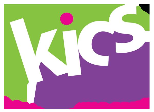 KICS logo