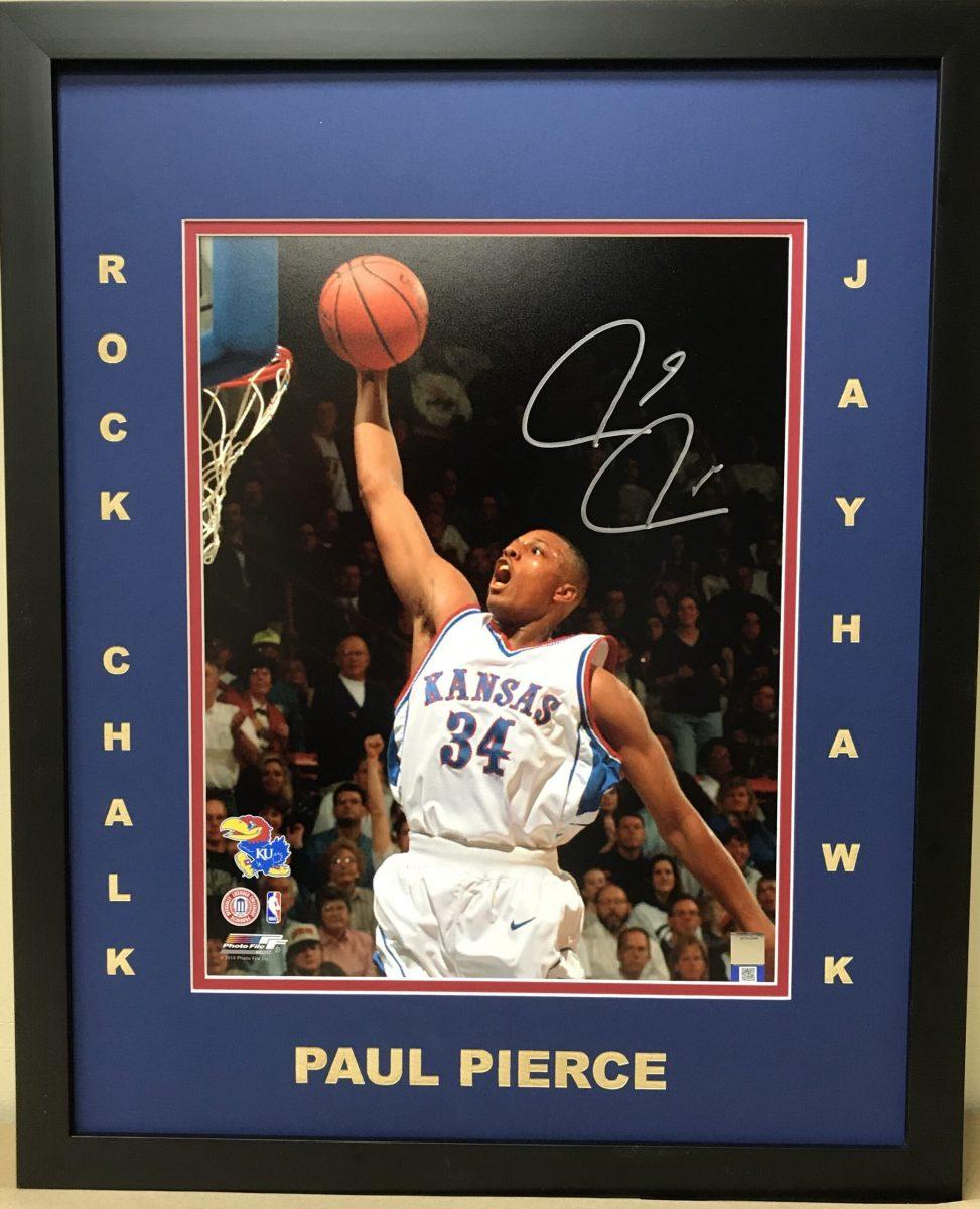 paul-pierce-11x14-1-scaled