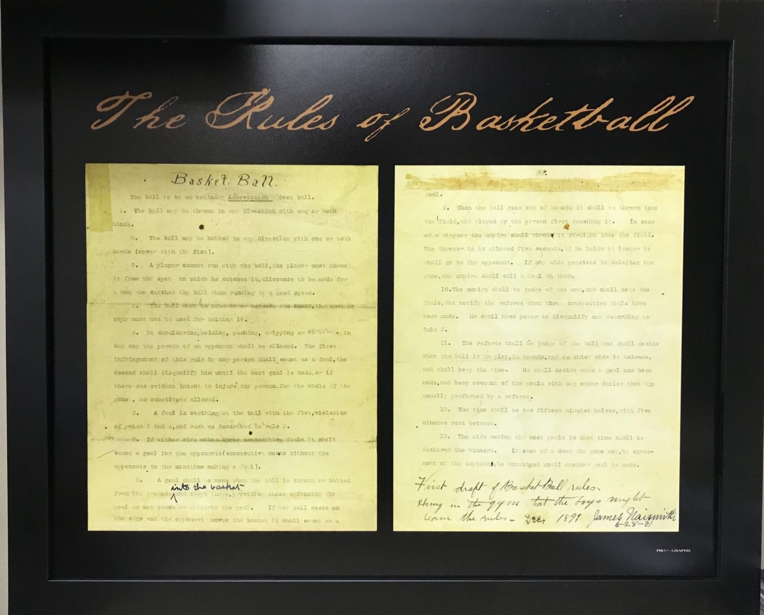 rules-of-basketball-scaled