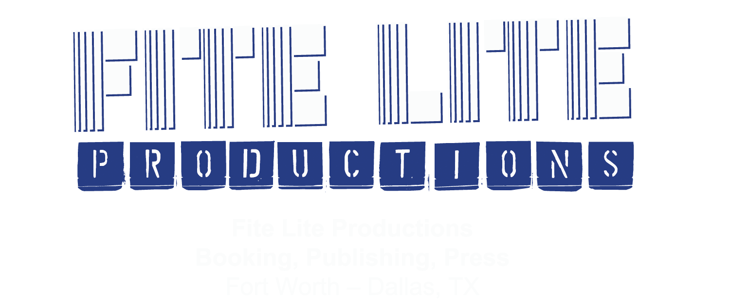 Fite Lite Productions