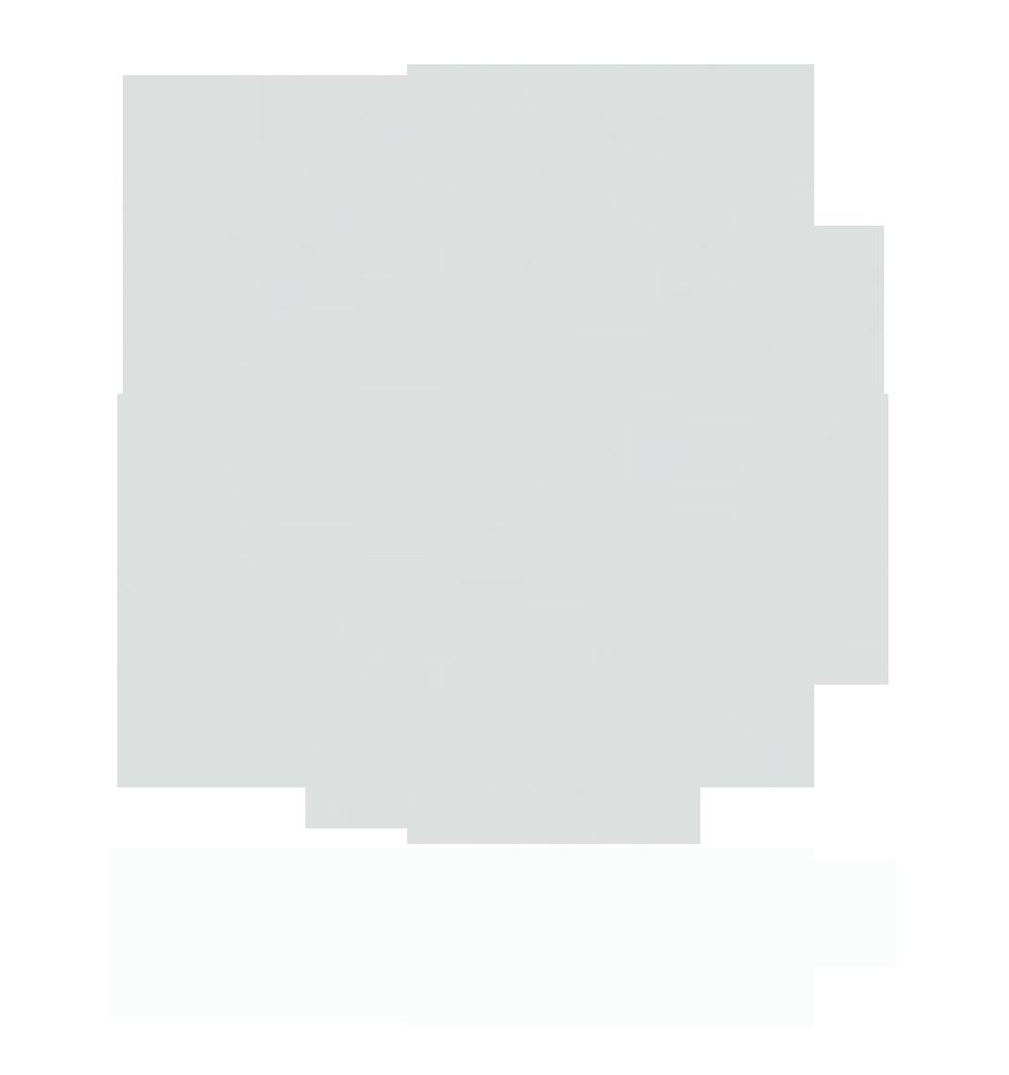 James Villa Photography