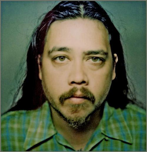 Deftones: Chi Cheng (1970-2013)
