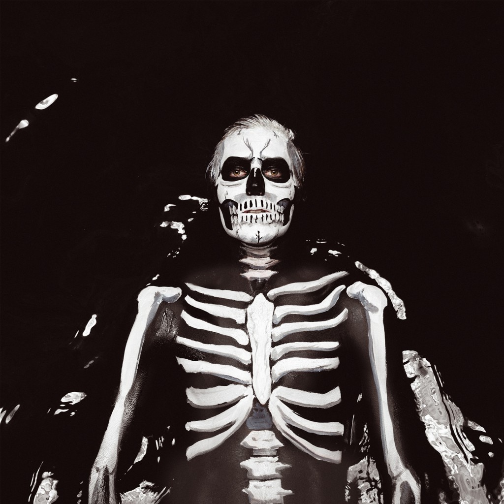 """""""Forever Halloween"""" by The Maine"""