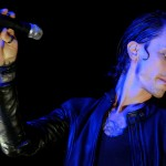 Jimmy Gnecco - Ours | James Villa Photography © 2013 On Tour Monthly LLC