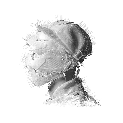 """""""""""Golden Age"""" by WOODKID"""