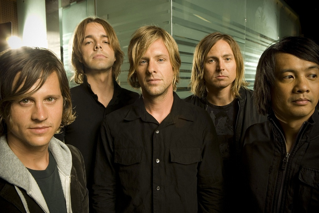 404 Switchfoot