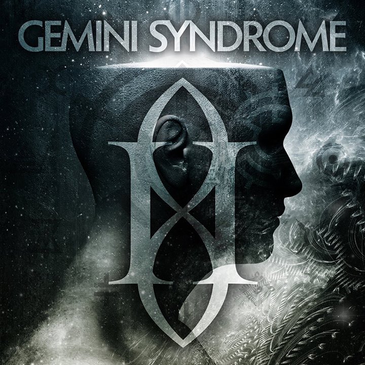 """""""Lux"""" by Gemini Syndrome"""