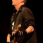 Pearl Jam (Chesapeake Arena - Oklahoma City, OK) 11/16/13 // James Villa Photography