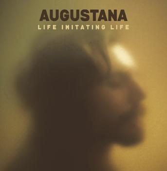 Augustana-cover-72dpi