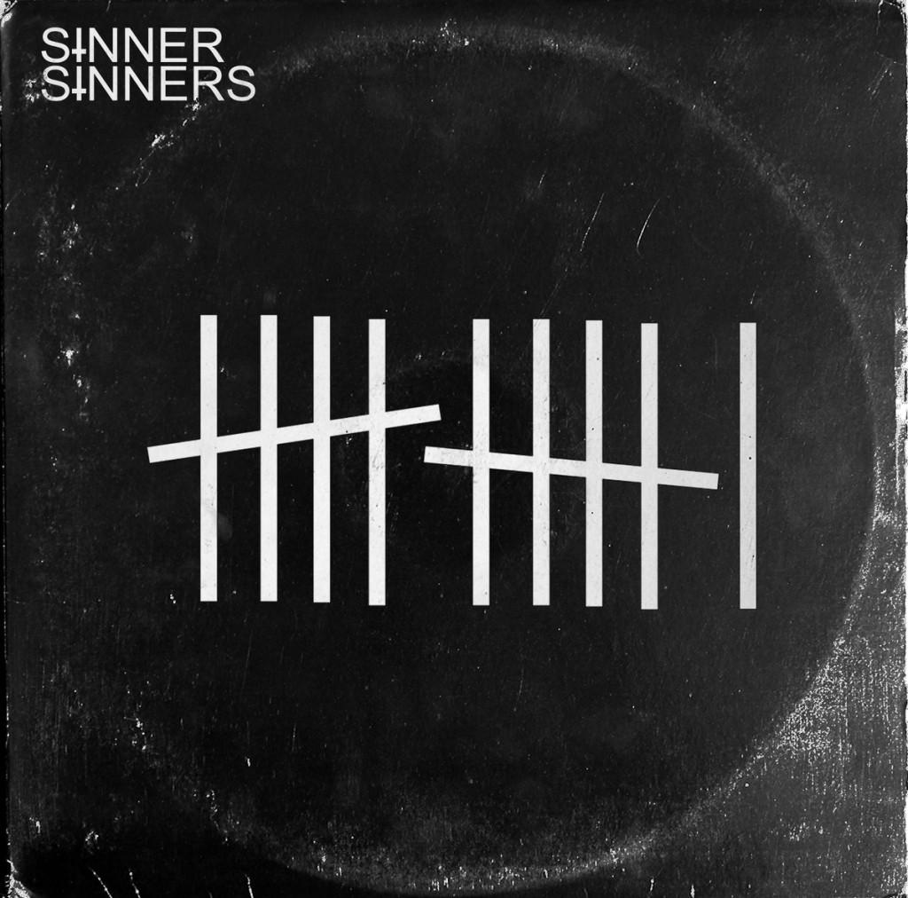 """""""X1"""" by Sinners Sinners"""