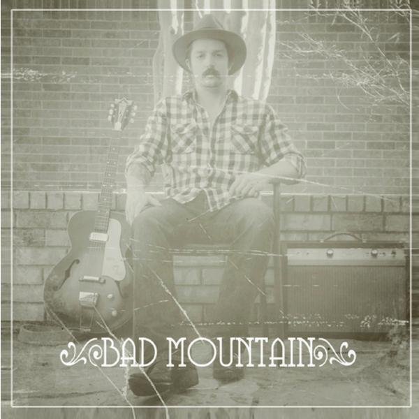 Bad Mountain EP