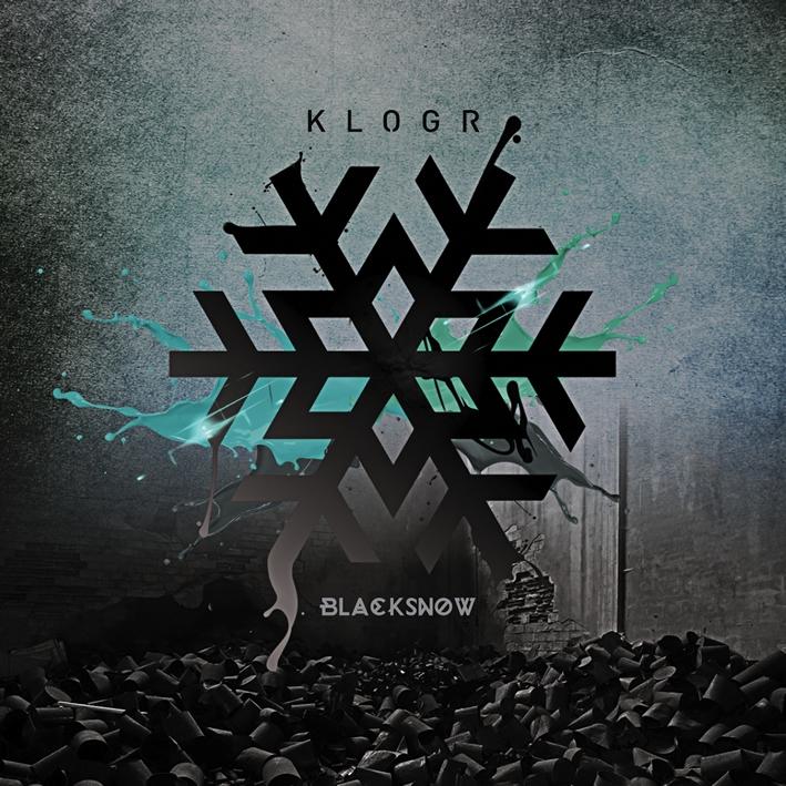 """Black Snow"" by Klogr"