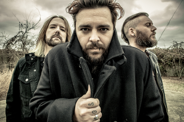 Seether1