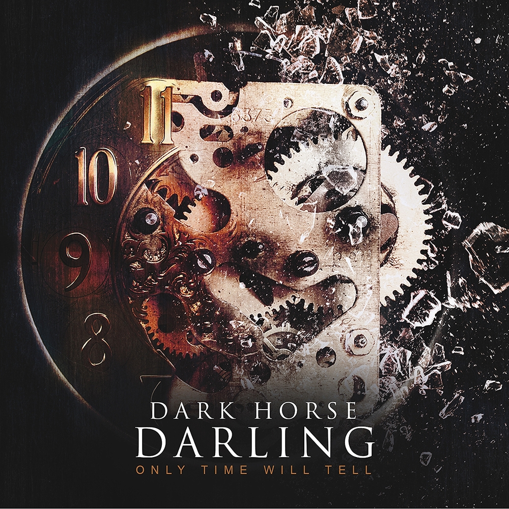 dark horse darling