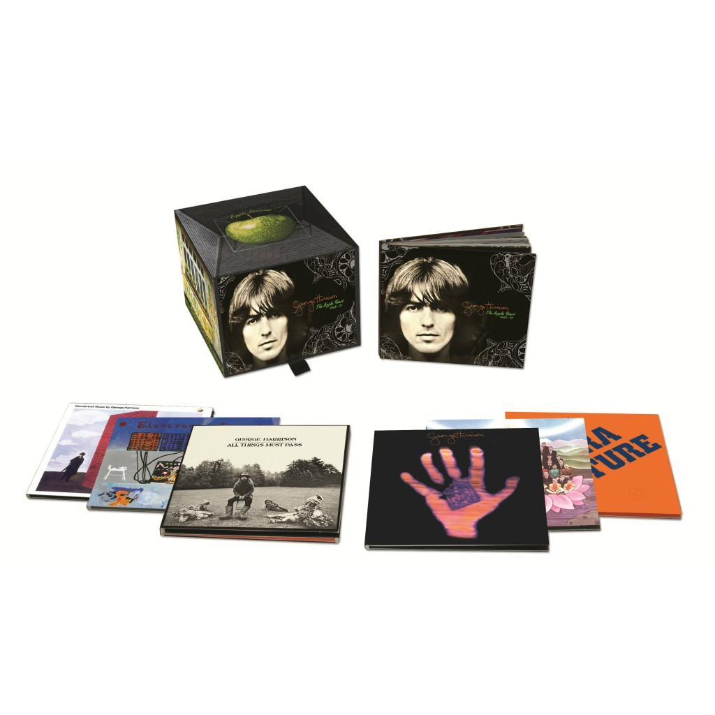 George-Harrison-The-Apple-Years-1968-75