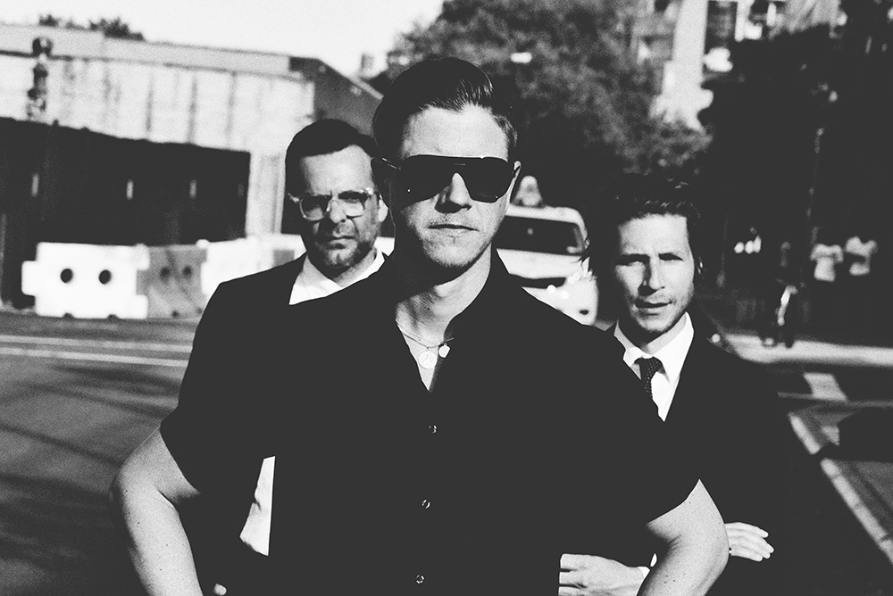 _images_uploads_gallery_Interpol_597