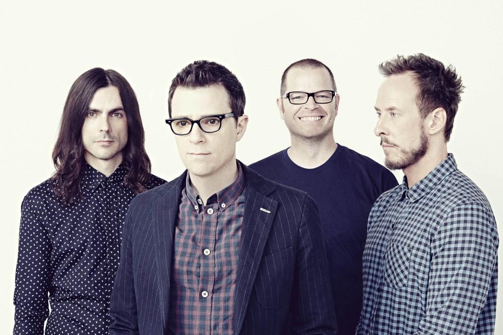 weezer press photo 2014_updated