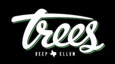 Trees Dallas: World Famous Live Music Venue (Dallas, TX)
