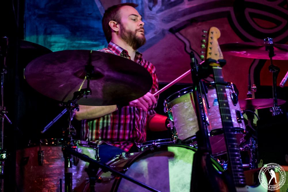 Aaron Lewis (Billy Bob's - Fort Worth, TX) 3/14/15