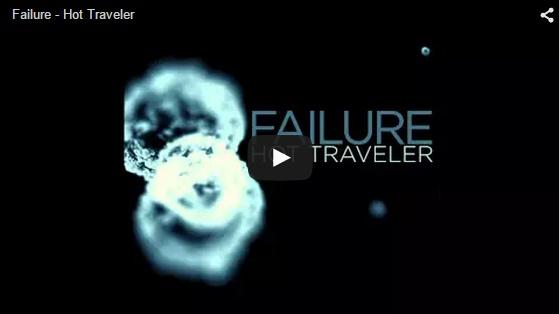 Failur3