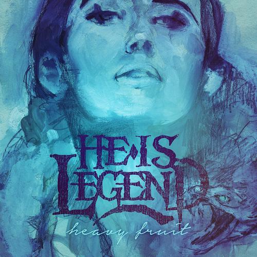 He Is Legend 3