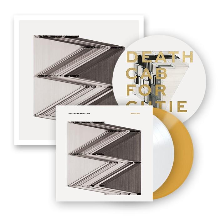 kintsugi-vinyl_poster_slipmat-700x700