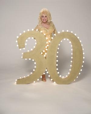 Dollywood30