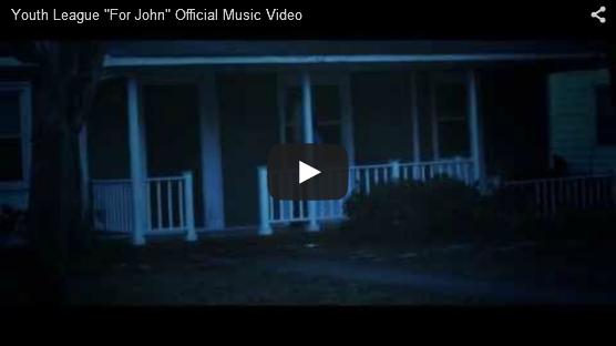 For_John_capture