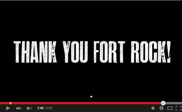 Fort Rock2