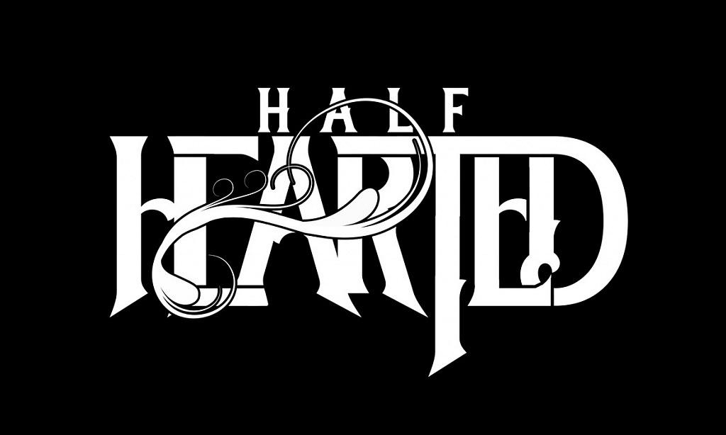 Half_Hearted_Logo__White_