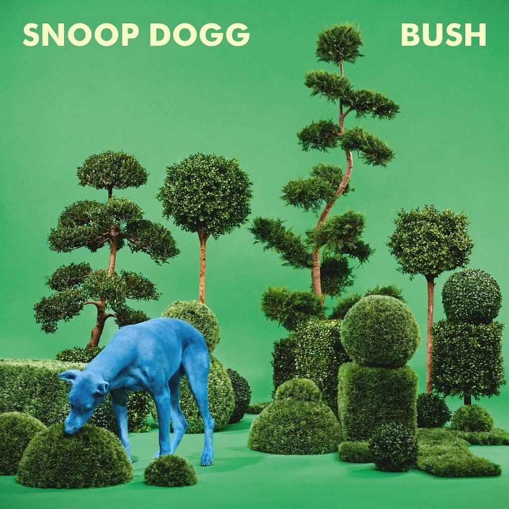 SnoopDog1