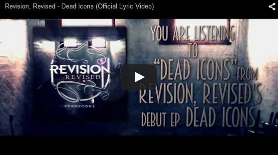 dead_icons